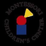 Montessori Children's Center