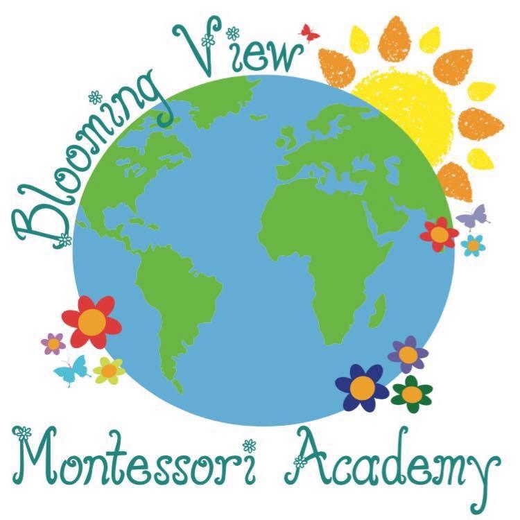 Blooming View Montessori Academy