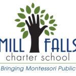 Mill Falls Charter School