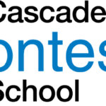 Cascade Summit Montessori School
