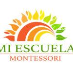 Mi Escuela Montessori
