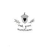 Oak Grove Montessori School