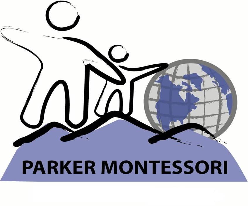 Parker Montessori