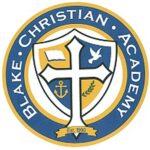 Blake Christian Academy