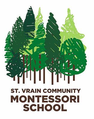 St. Vrain Community Montessori School