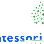Montessori International Tirana