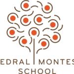 Cathedral Montessori School