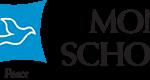 Montessori School of Rome
