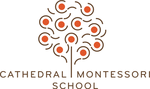 Cathedral Montessori School