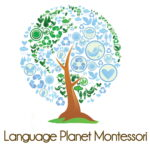 language planet montessori