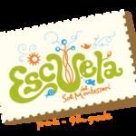 Escuela del Sol Montessori