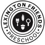 Lexington Friends Preschool