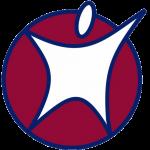 Philadelphia Montessori Charter School