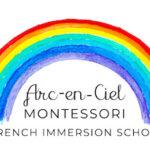 ArcenCiel Montessori French Immersion School