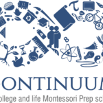 Continuum, a college and life Montessori Prep school