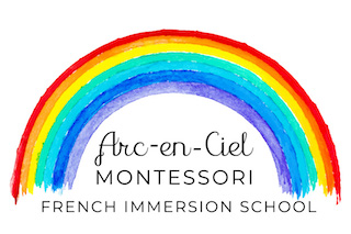 ArcenCiel Montessori French Immersion School