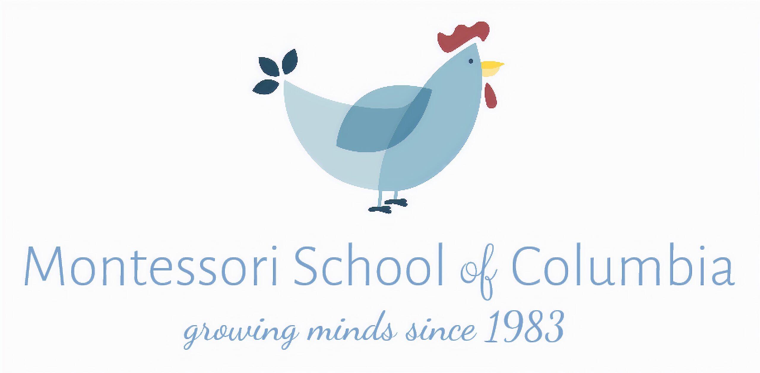 Montessori School of Columbia