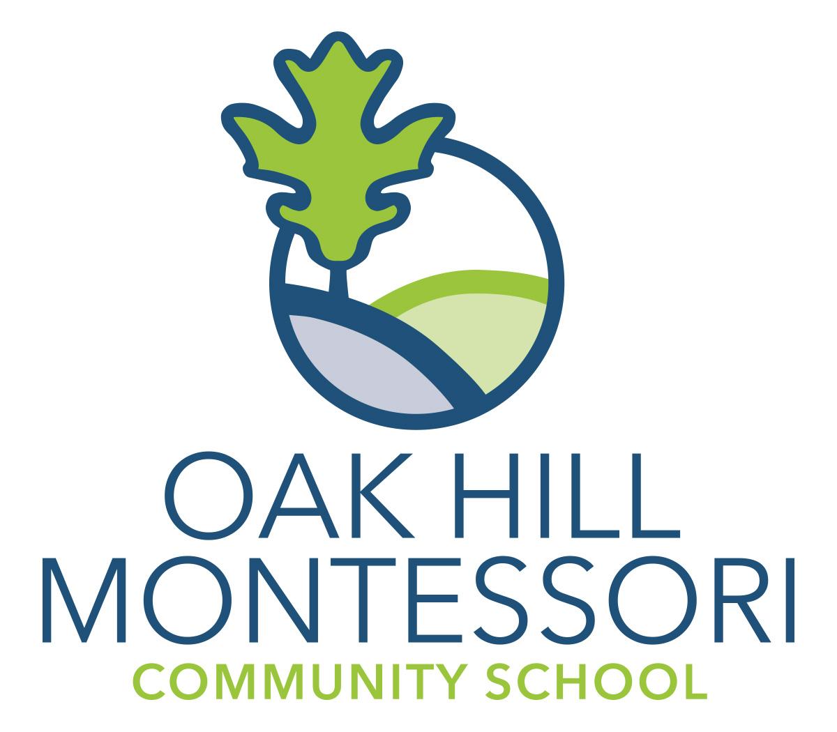 Oak Hill Montessori Community School