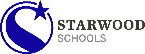 Starwood Schools