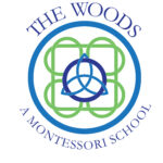 The Woods, A Montessori School