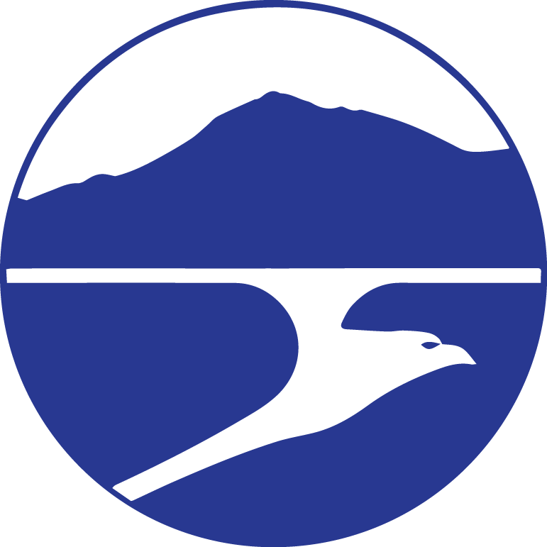 Eagle Peak Montessori School