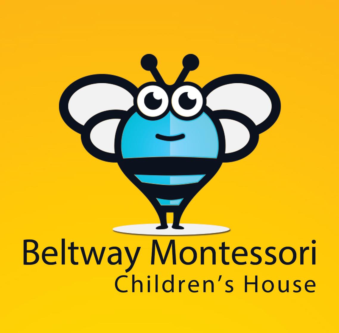 Beltway Montessori Children's House