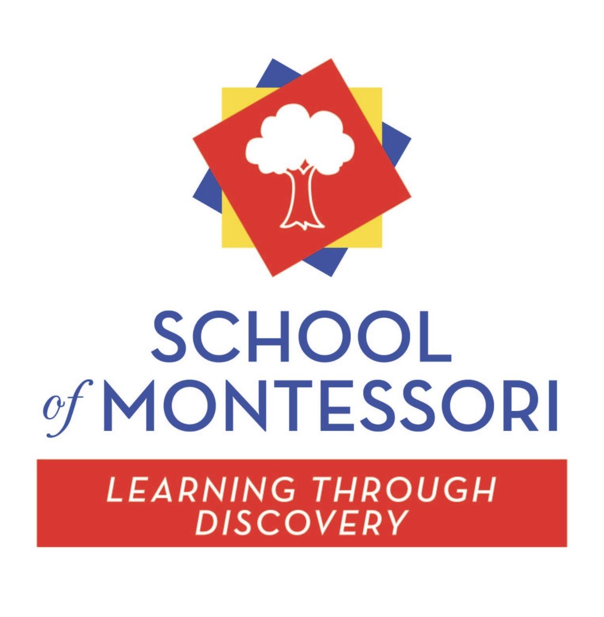 The School of Montessori Inc