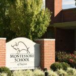 The Montessori School of Dayton