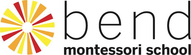 Bend Montessori School