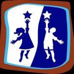 Guadalupe Montessori School