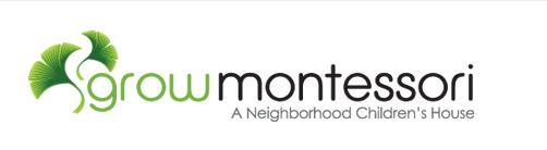 Grow Montessori School