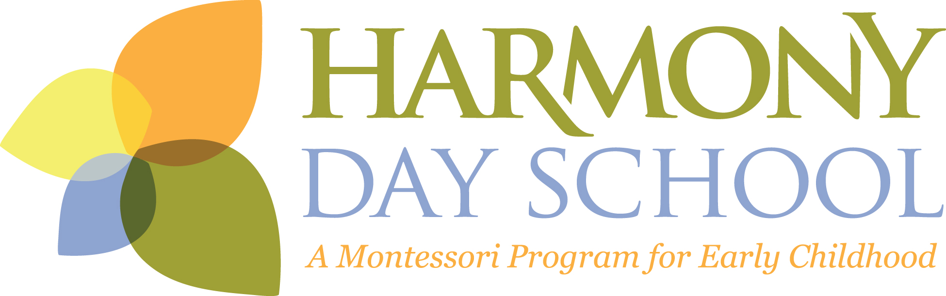 Harmony Day Montessori School, Inc.