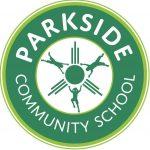 Parkside Community School