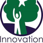 Innovation Montessori Ocoee