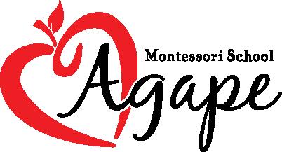 Agape Montessori School