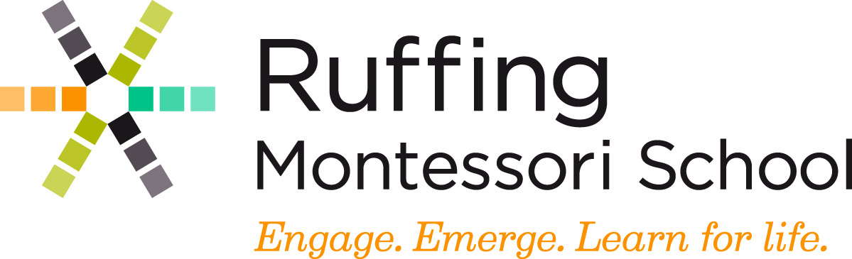 Ruffing Montessori School