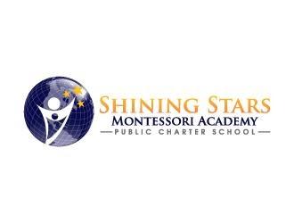 Shining Stars Montessori Academy
