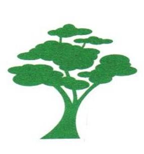Thacher Montessori School