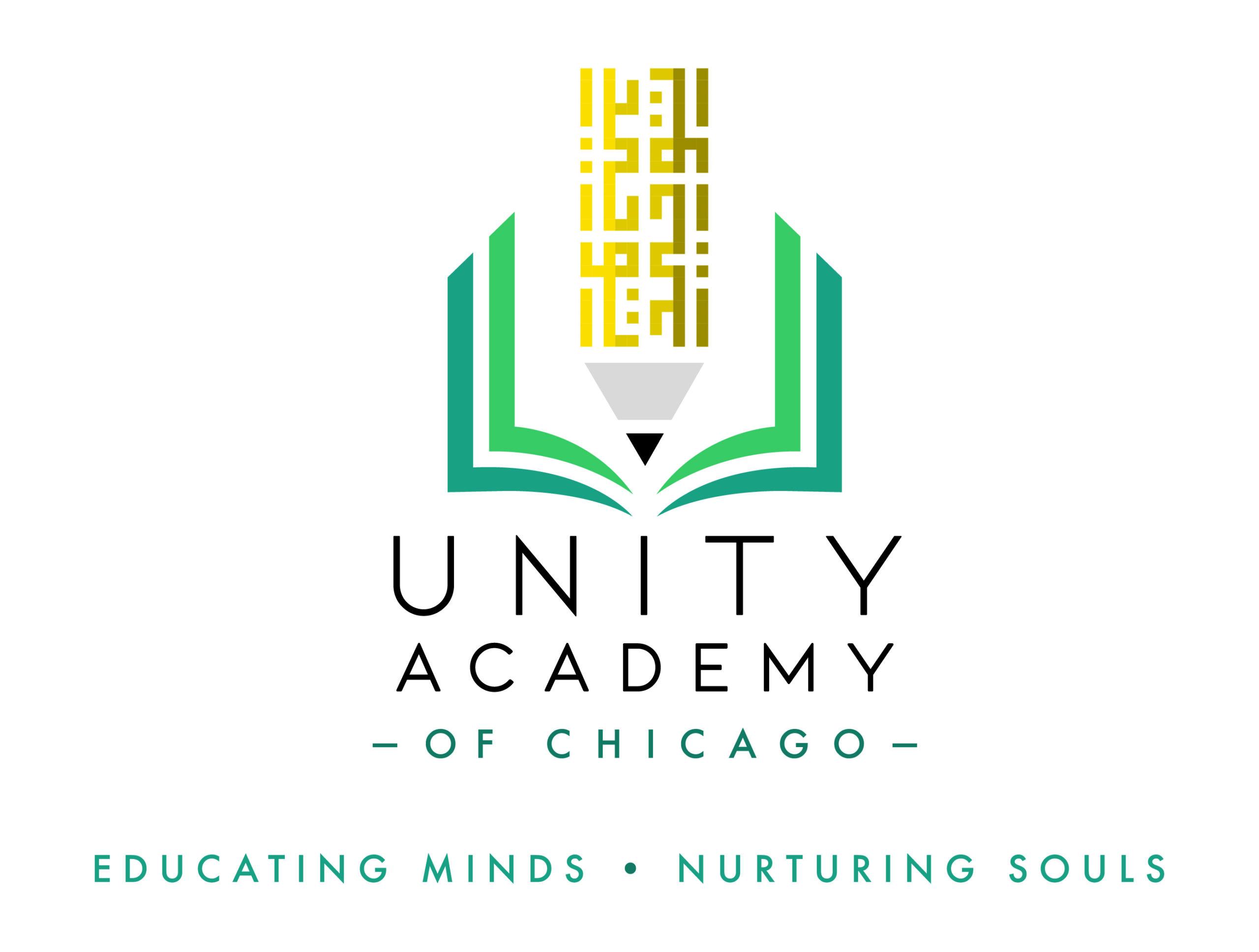 Unity Academy of Chicago