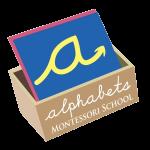 Alphabets Montessori