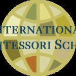 International Montessori School
