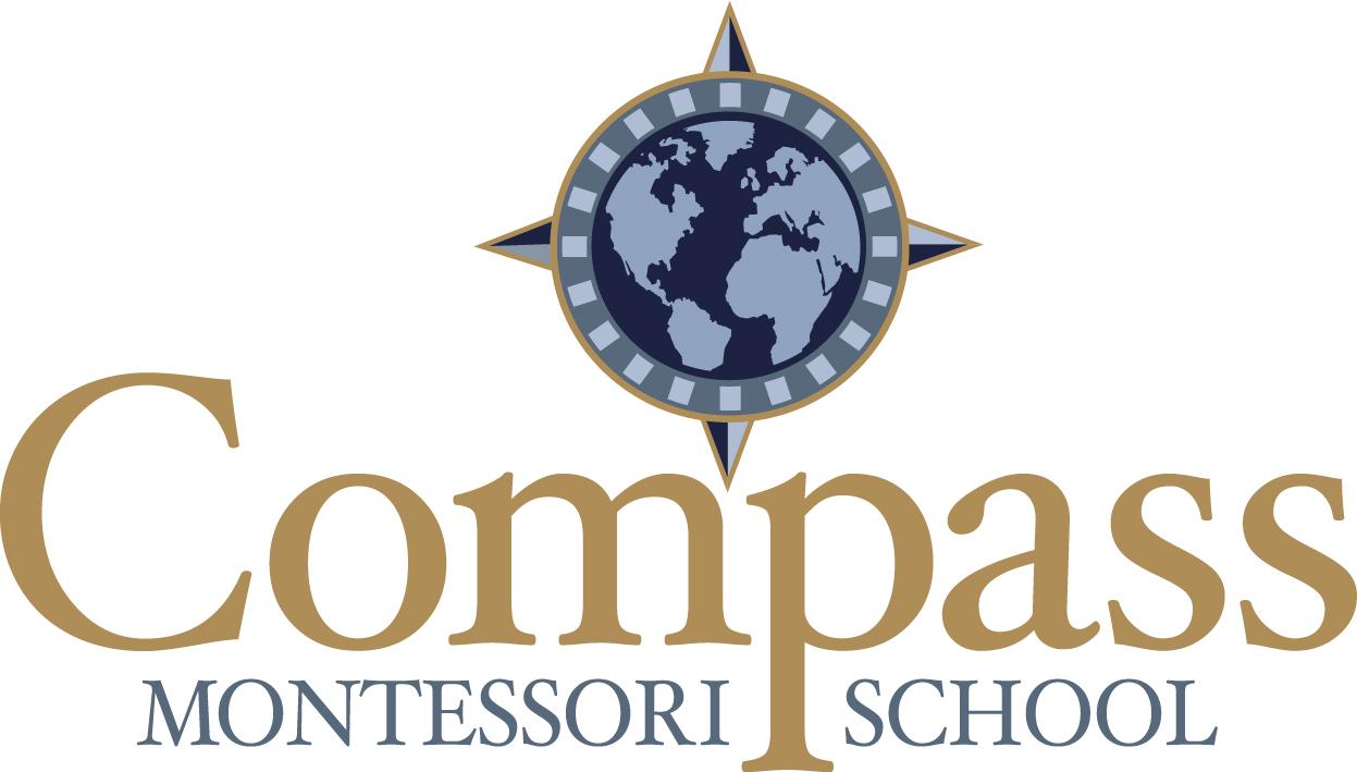 Compass Montessori School