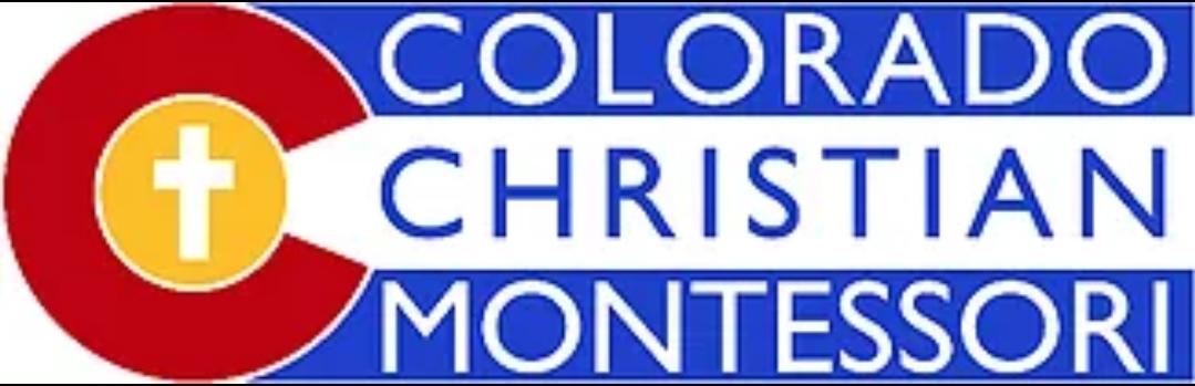 Colorado Christian Montessori