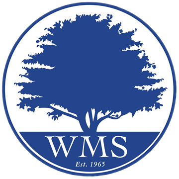 Washington Montessori School