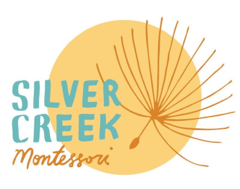 Silver Creek Montessori