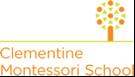 Clementine Montessori School