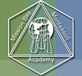 Mission Bay Montessori Academy