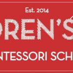 Children's Kiva Montessori Charter School