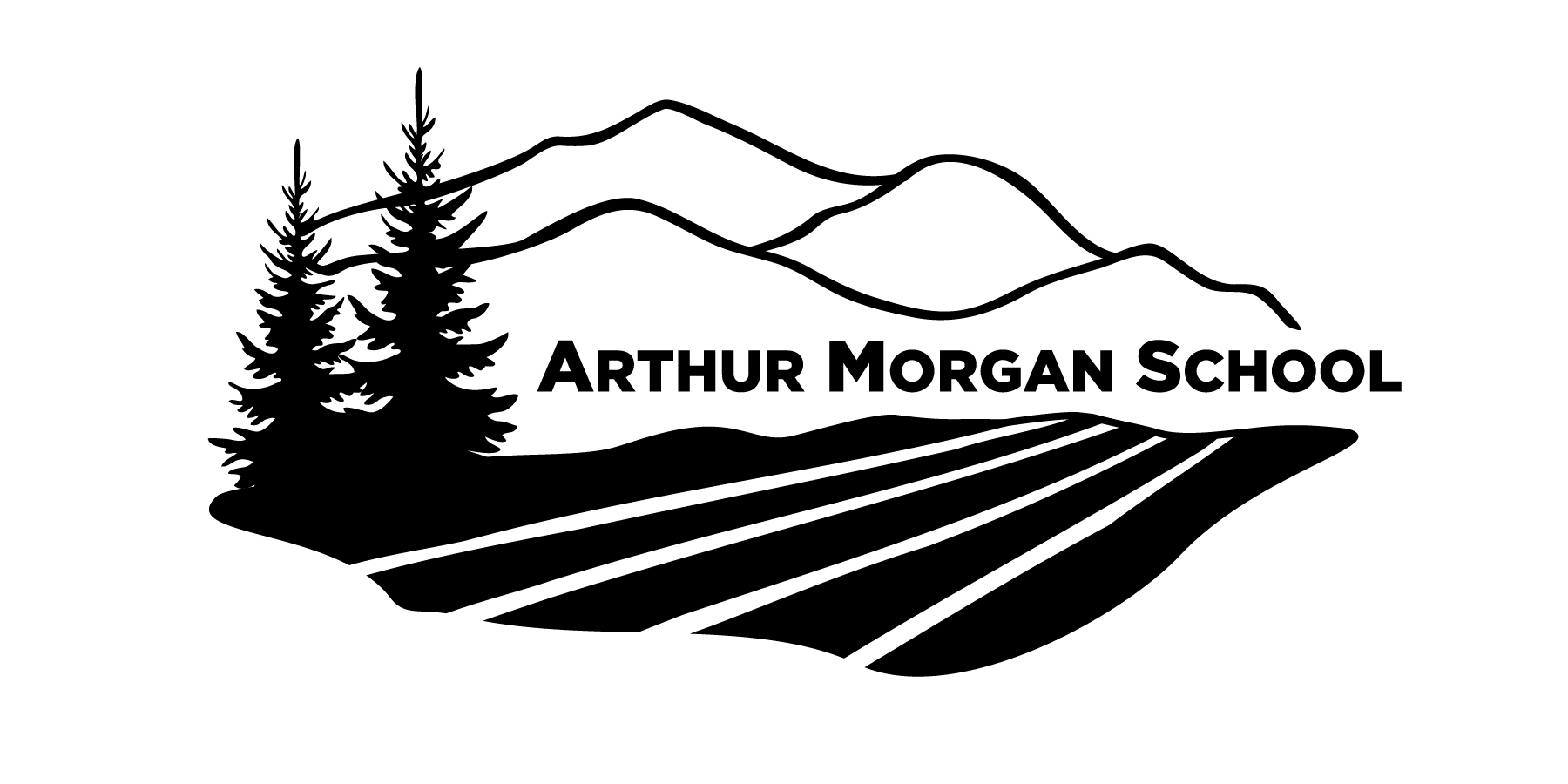 Arthur Morgan School