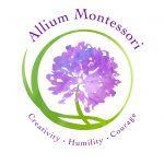 Allium Montessori School